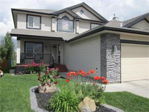 MLS® #C4088411, 272 Fairways BA Nw t4b 2p5 Fairways Airdrie