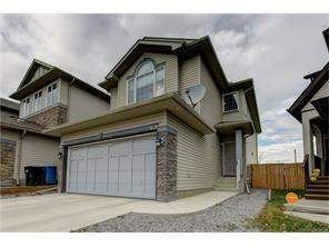 MLS® #C4088738131 Sage Valley Ci Nw in Sage Hill Calgary Alberta