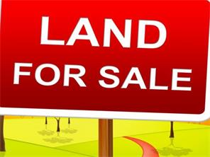 None Claresholm Land Homes for Sale