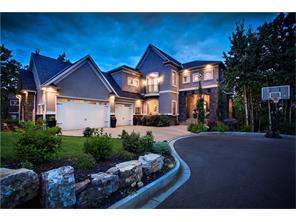Springbank Hill Real Estate, Detached Calgary