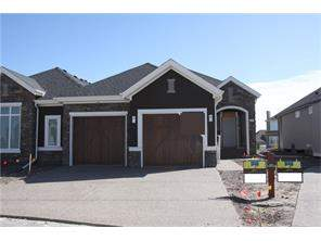126 Spring Water Cl in  Heritage Pointe-MLS® #C4089518