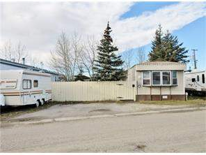 #34 5800 46 St, Olds, None Mobile Real Estate:
