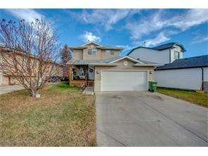 MLS® #C4090221, 1536 Big Springs WY Se T4A 1N1 Big Springs Airdrie