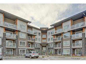 Skyview Ranch Apartment Skyview Ranch Real Estate listing at #4110 240 Skyview Ranch RD Ne, Calgary MLS® C4090580