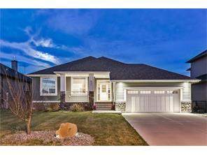 MLS® #C4091142, 621 Boulder Creek DR S T0J 1X3  Langdon