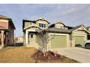 MLS® #C4092473, 158 Sagewood DR Sw T4B 2P1 Canals Airdrie