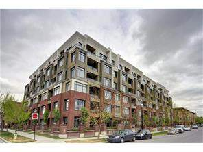 #119 950 Centre AV Ne, Calgary Community Apartment Homes For Sale