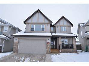 MLS® #C409283026 Elgin Estates Gv Se in McKenzie Towne Calgary Alberta
