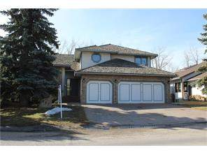 887 Shawnee DR Sw in Shawnee Slopes Calgary-MLS® #C4092878