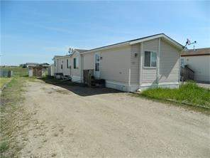 MLS® #C4093429-208 Cross St in None Acme Detached