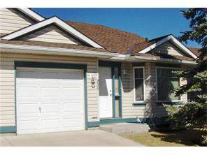 MLS® #C4093458-206 Somervale PT Sw in Somerset Calgary Attached