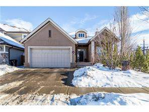 4 Elgin Estates Hl Se in McKenzie Towne Calgary-MLS® #C4093914