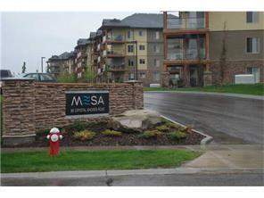 MLS® #C4094382, #4110 92 Crystal Shores Rd T1S 2N2 Crystal Shores Okotoks