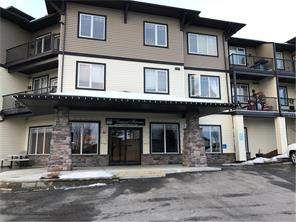Sunshine Meadow Apartment home in High River