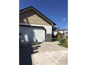 Detached The Cove Chestermere real estate,Chestermere