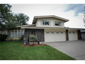 MLS® #C4095266-331 Parkvalley DR Se in Parkland Calgary Detached