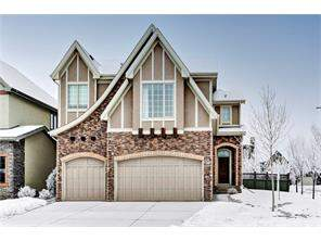 38 West Coach RD Sw in West Springs Calgary-MLS® #C4095369