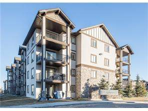 #1108 60 Panatella ST Nw in Panorama Hills Calgary-MLS® #C4095928