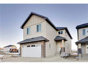 MLS® #C4095933, 23 Sherview Gv Nw T3R 0G3 Sherwood Calgary