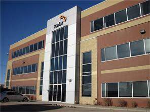 MLS® #C4096306-5735 7 ST Ne in Deerfoot Business Centre Calgary Commercial