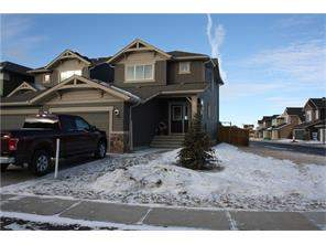 MLS® #C4096400, 274 Canals CL Sw T4B 0S4 Canals Airdrie