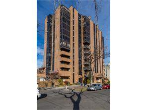 MLS® #C4096461-#305 1334 13 AV Sw in Beltline Calgary Apartment
