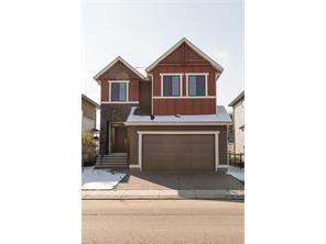 MLS® #C4096651743 Shawnee DR Sw in Shawnee Slopes Calgary Alberta