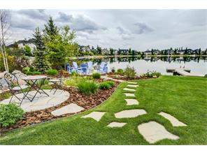 Heritage Pointe Homes For Sale located at 160 Heritage Lake Dr, Heritage Pointe MLS® C4096720