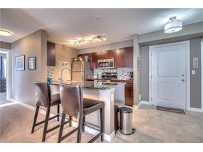 MLS® #C4098577, #407 2715 12 AV Se T2A 4X8 Albert Park/Radisson Heights Calgary