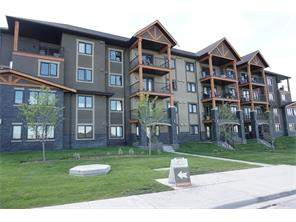 #1107 402 Kincora Glen RD Nw, Calgary, Kincora Apartment Homes