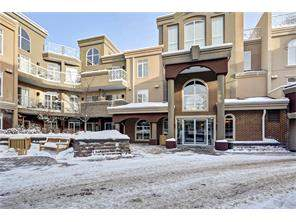 #323 1800 14a ST Sw in Bankview Calgary-MLS® #C4098911