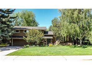 MLS® #C4099133, 25 Massey PL Sw T2V 2G4 Mayfair Calgary