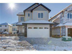 MLS® #C4099346, 171 Sherview Gv Nw T3R 0G3 Sherwood Calgary