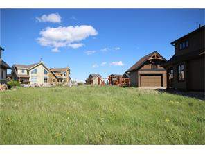 Land Cottage Club at Ghost Lake real estate listing Rural Rocky View County Homes for sale