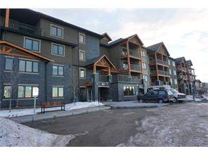 Kincora Calgary Apartment homes