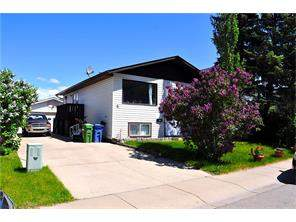 MLS® #C4099869, 8 Big Springs CR Se T4A 1G5 Big Springs Airdrie