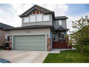 1604 High Park DR Nw in Highwood Lake High River-MLS® #C4101114