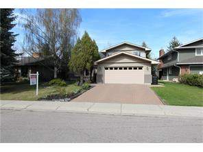Detached Midnapore listing Calgary