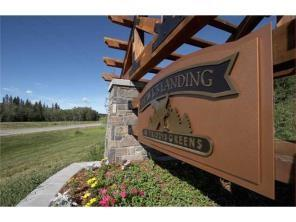Priddis Greens None Priddis Greens Land Foreclosures