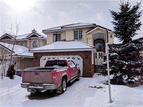 MLS® #C4101926, 5530 Patina DR Sw T3H 3C9 Patterson Calgary