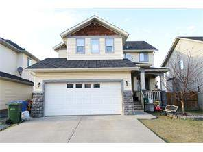 MLS® #C4101957, 156 West Creek Md T1X 1S9 West Creek Chestermere