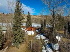Land Bowness Calgary Real Estate
