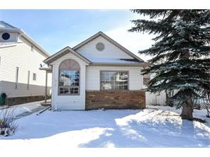268 Coventry CL Ne, Calgary Coventry Hills Detached Real Estate: