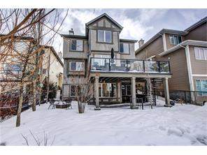 MLS® #C410243644 Cougar Ridge Ht Sw in Cougar Ridge Calgary Alberta