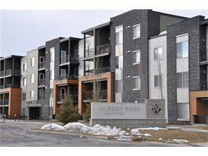 MLS® #C4102483, #1209 1317 27 ST Se T2A 4Y5 Albert Park/Radisson Heights Calgary