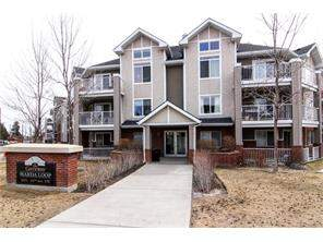 Altadore Apartment Homes For Sale