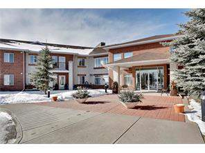 #221 550 Prominence Ri Sw in Patterson Calgary-MLS® #C4102643