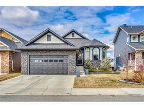 MLS® #C4102992, 889 Canoe Gr Sw T4B 3K4 Canals Airdrie