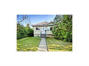 MLS® #C4103263, 2231 Broadview RD Nw T2N 3J2 West Hillhurst Calgary