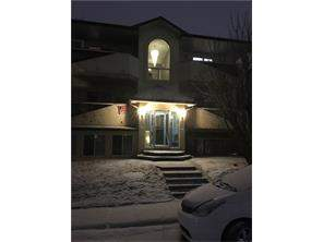 #201 1712 37 ST Se in Forest Lawn Calgary-MLS® #C4103276